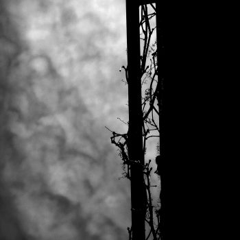 Calvario - © Catherine Peillon