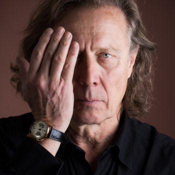 Philippe Nahon @ Arthur Pequin