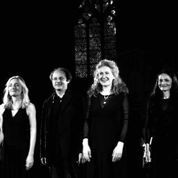 Gemme - Ensemble De Caelis