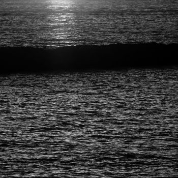 Où en est la nuit - Zad Moultaka
