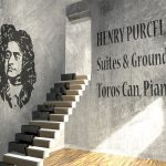 Suites & Grounds Henry Purcell