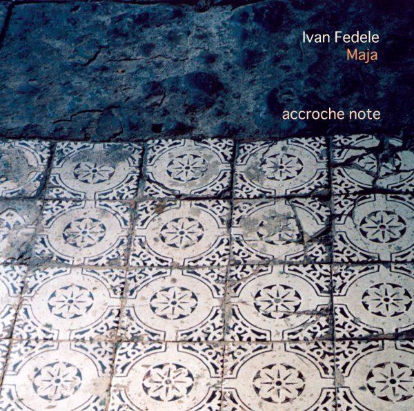 Maja Ivan Fedele