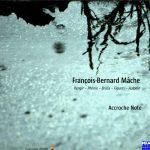Kengir – Phénix – Brûlis – Figures – Aulodie